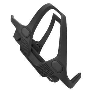 Syncros Bottle Cage Tailor IS Cage Black/one Size