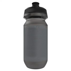 Syncros Bottle Corporate G4