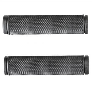 Syncros Grips MTB Closed End SG-05 Black/one Size