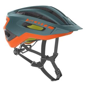 Scott Helmet Fuga Plus